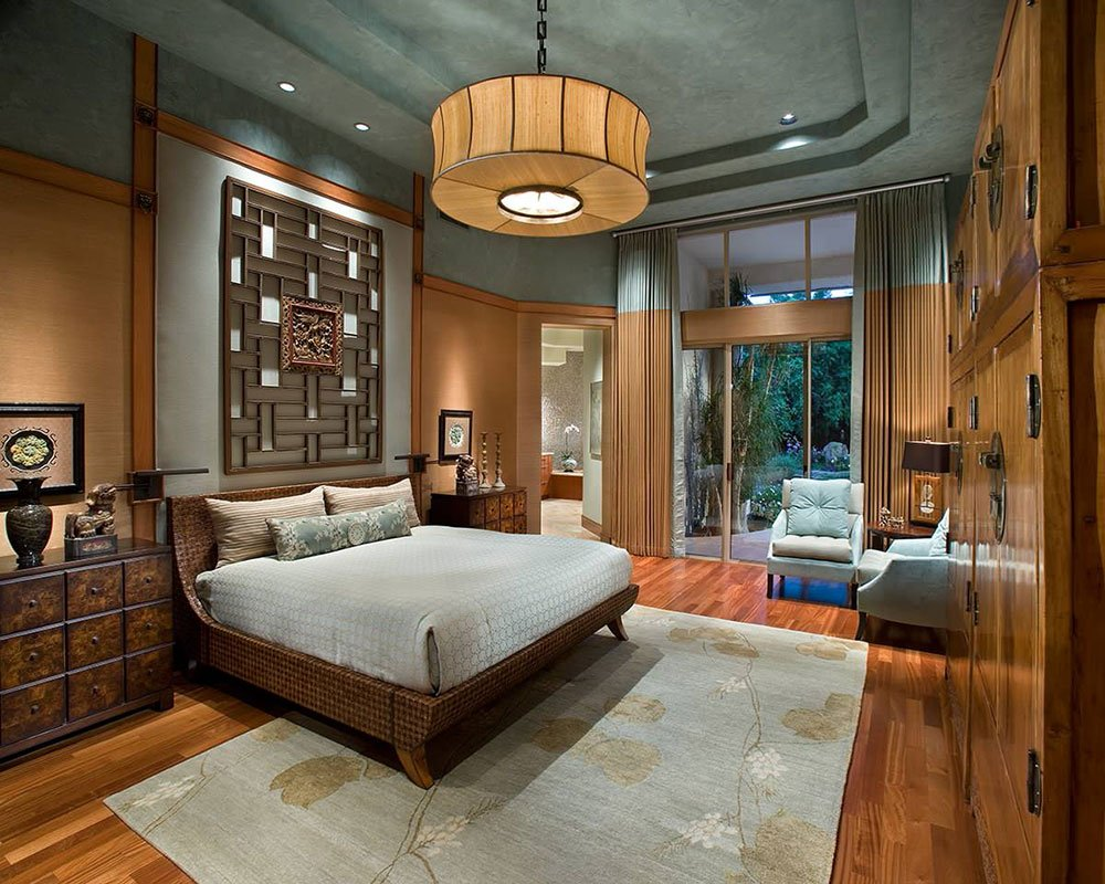 camera-letto-giapponese-15