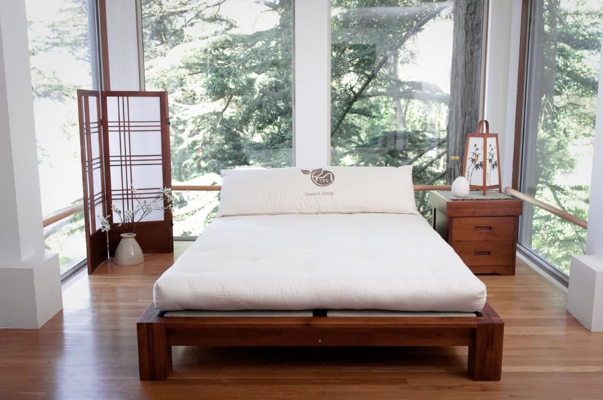Camera Matrimoniale Stile Antico.Come Arredare La Camera Da Letto In Stile Giapponese