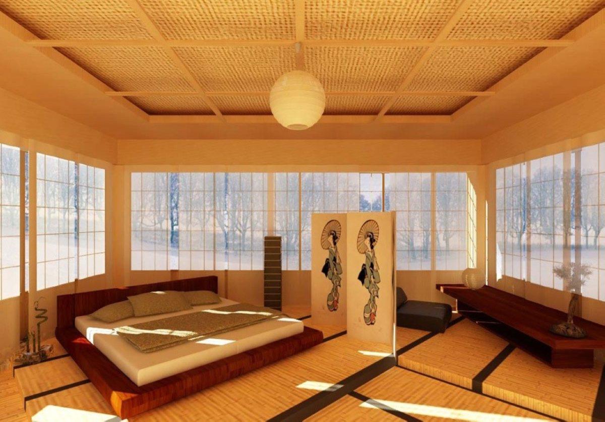 camera-letto-giapponese-3