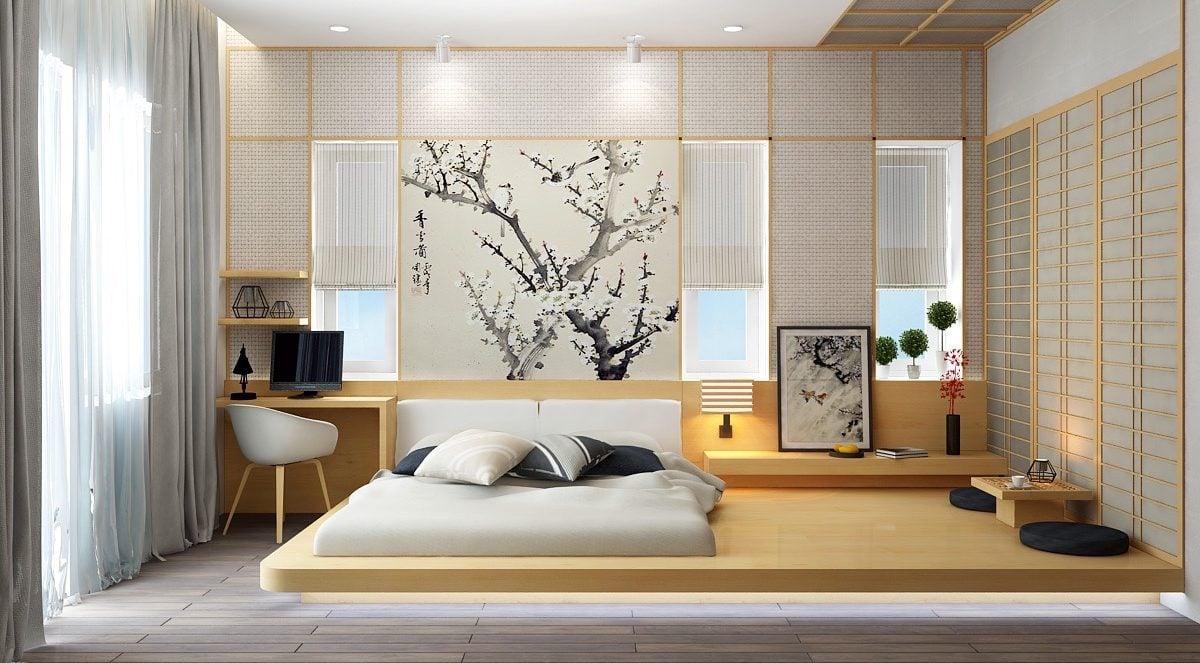 camera-letto-giapponese-4