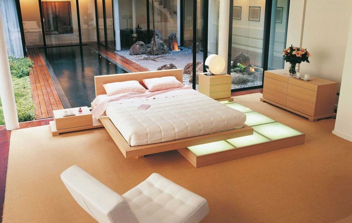 camera-letto-giapponese-5