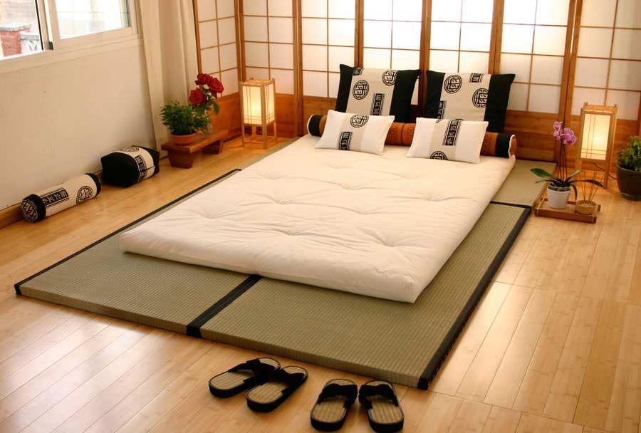 camera-letto-giapponese-6