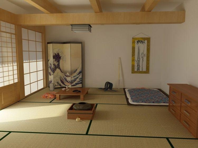 camera-letto-giapponese-8