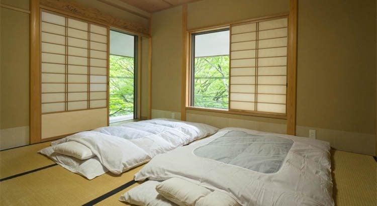camera-letto-giapponese-9