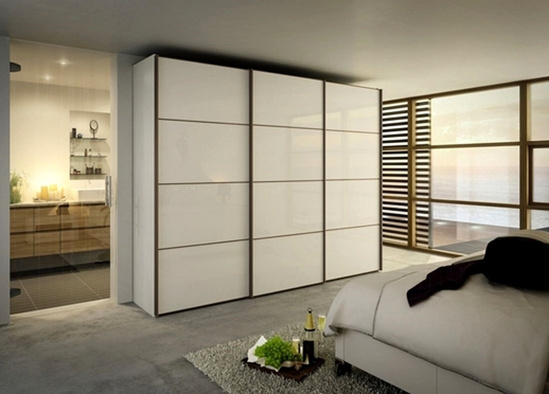 camera-letto-giapponese-armadio