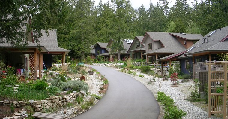 cohousing-12