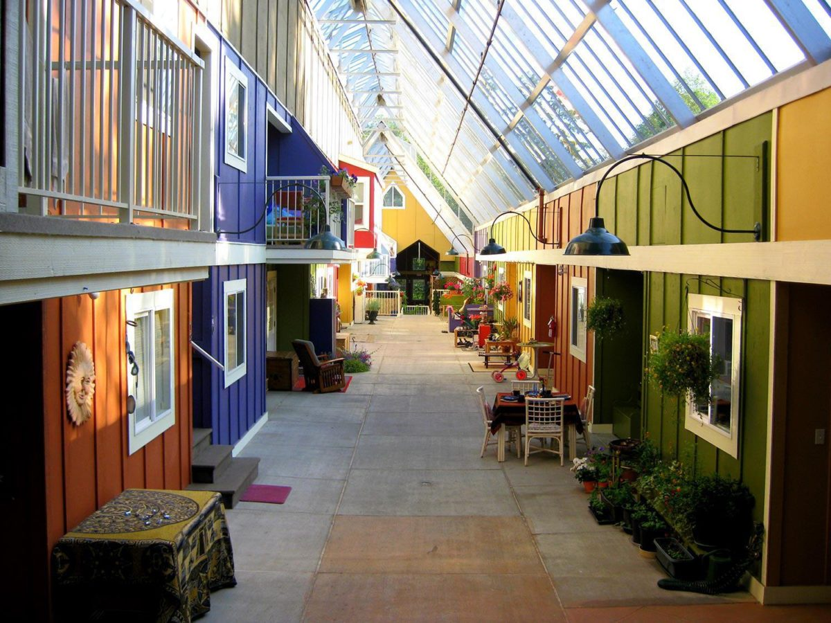 cohousing-15