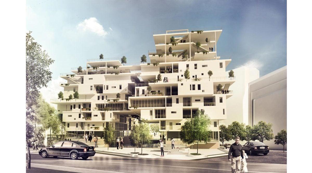 cohousing-3