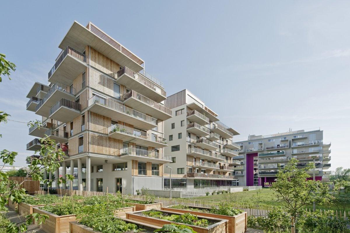 cohousing-4