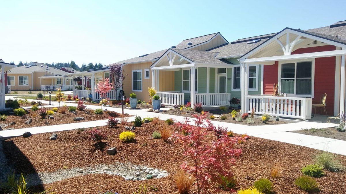 cohousing-6