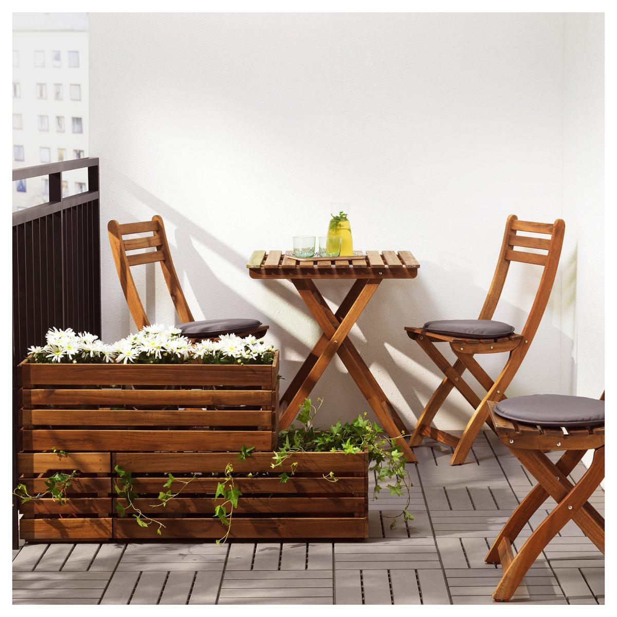 Tavolino Per Balcone Ikea ikea catalogo estate 2019 balconi terrazzi giardino e mare