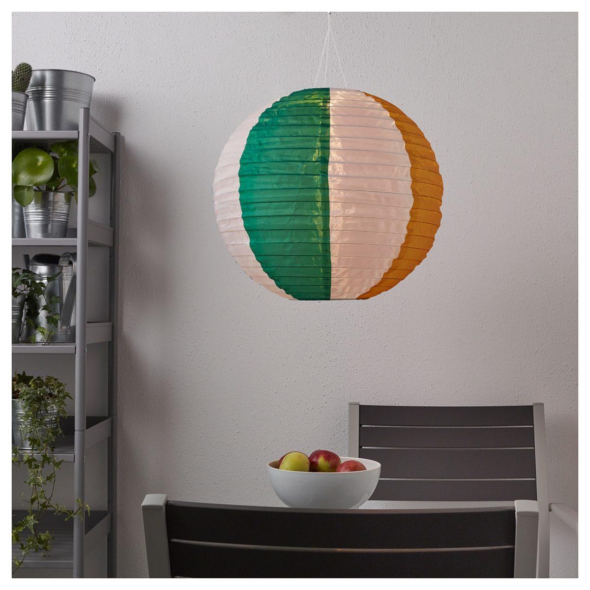 collezione-ikea-estate-2019-illuminazione