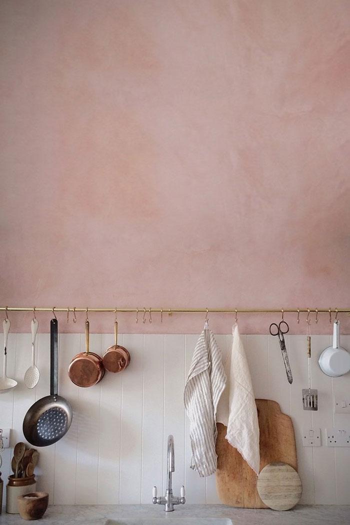 color-cipria-cucina