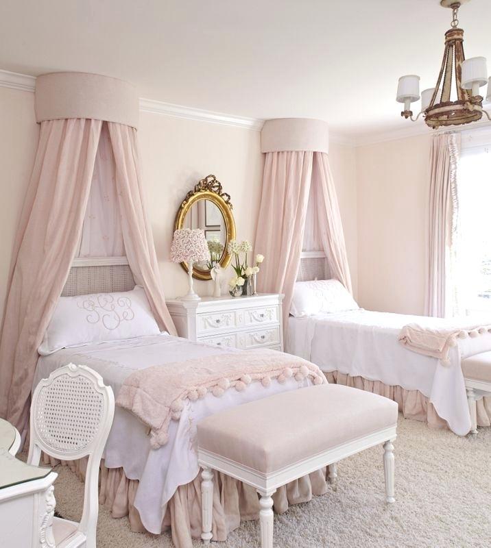 color-cipria-camera-letto