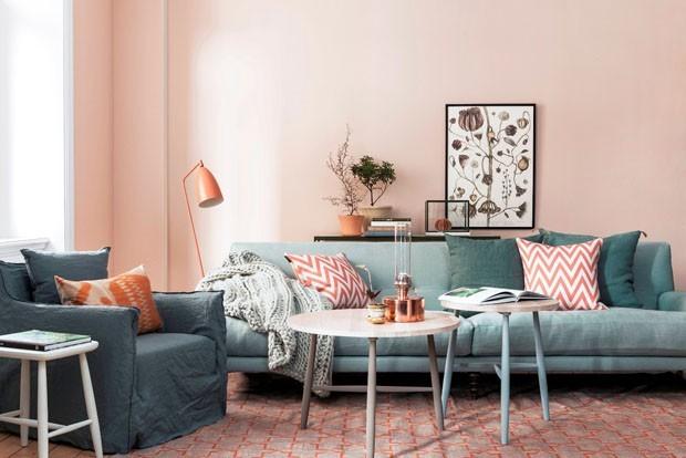 color-cipria-soggiorno