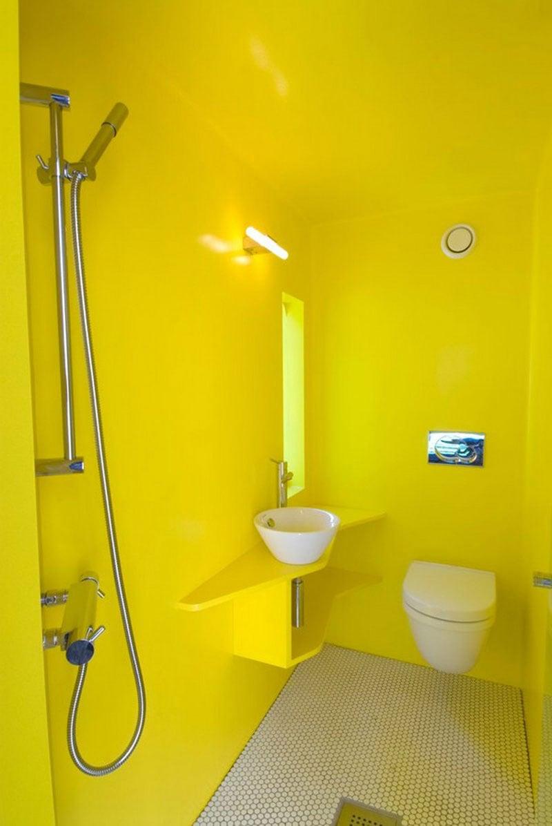 color-giallo-mango-pareti-15