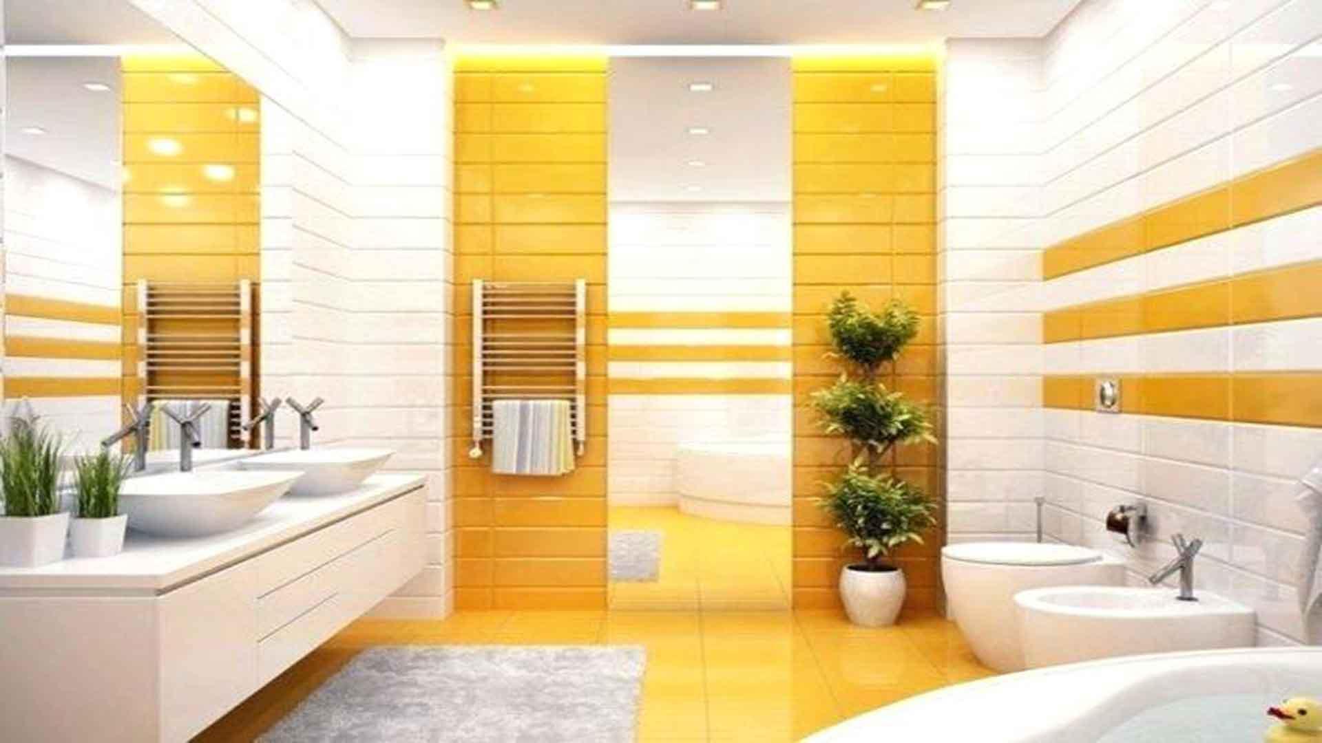 color-giallo-mango-pareti-16