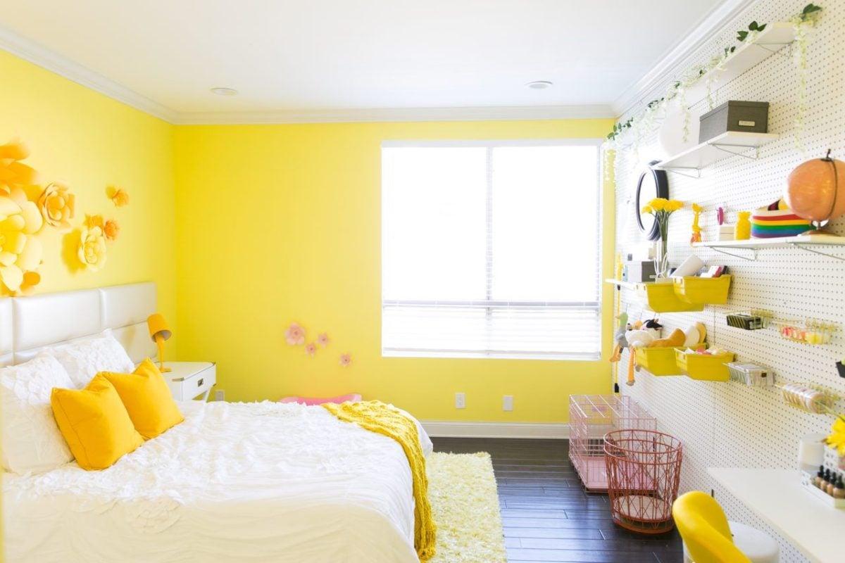 color-giallo-mango-pareti-17