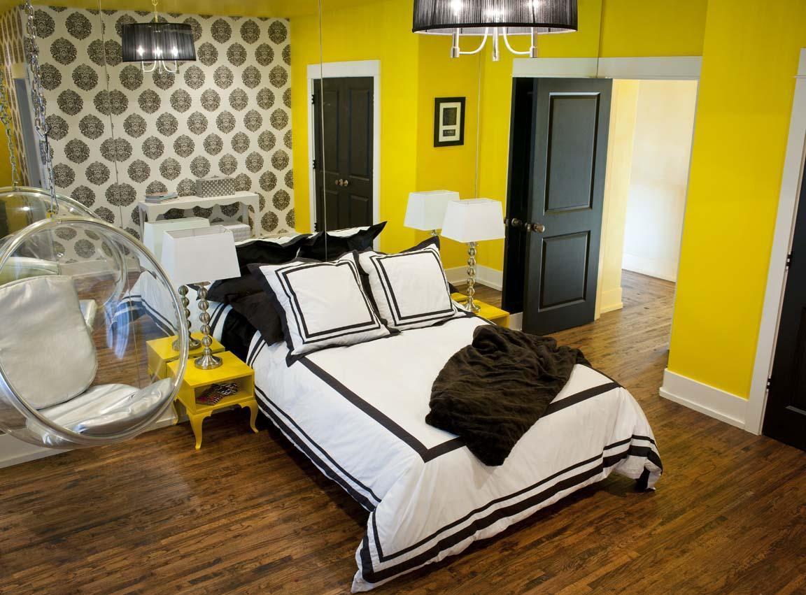 color-giallo-mango-pareti-19