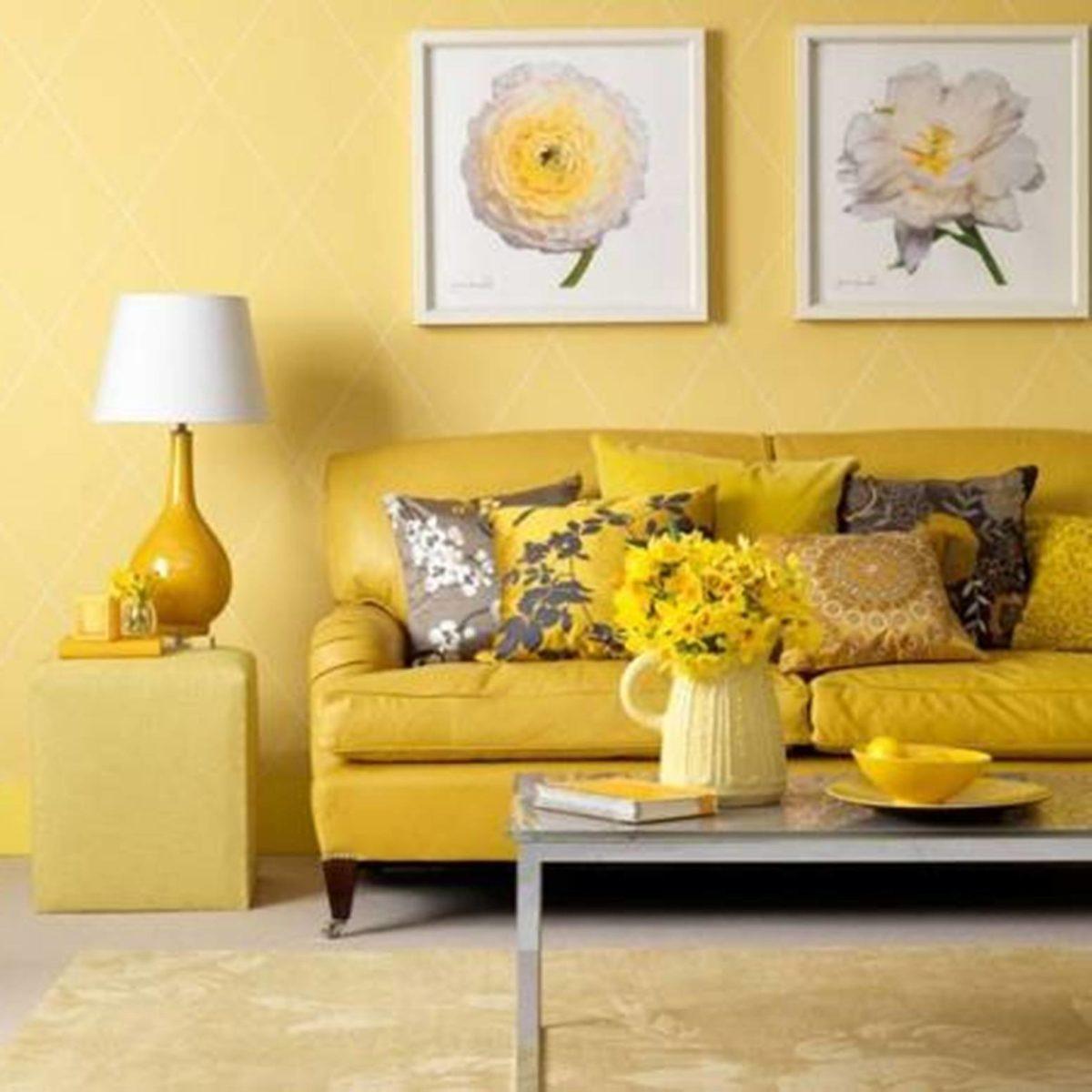 color-giallo-mango-pareti-2