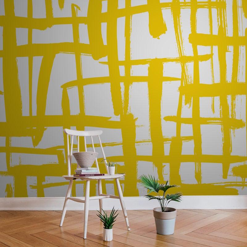 color-giallo-mango-pareti-4