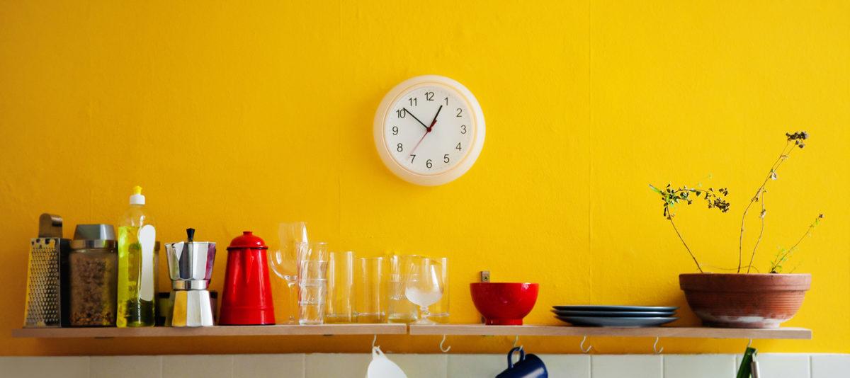 color-giallo-mango-pareti-5