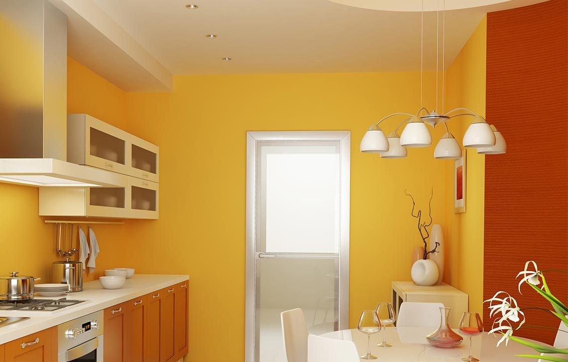 color-giallo-mango-pareti-6