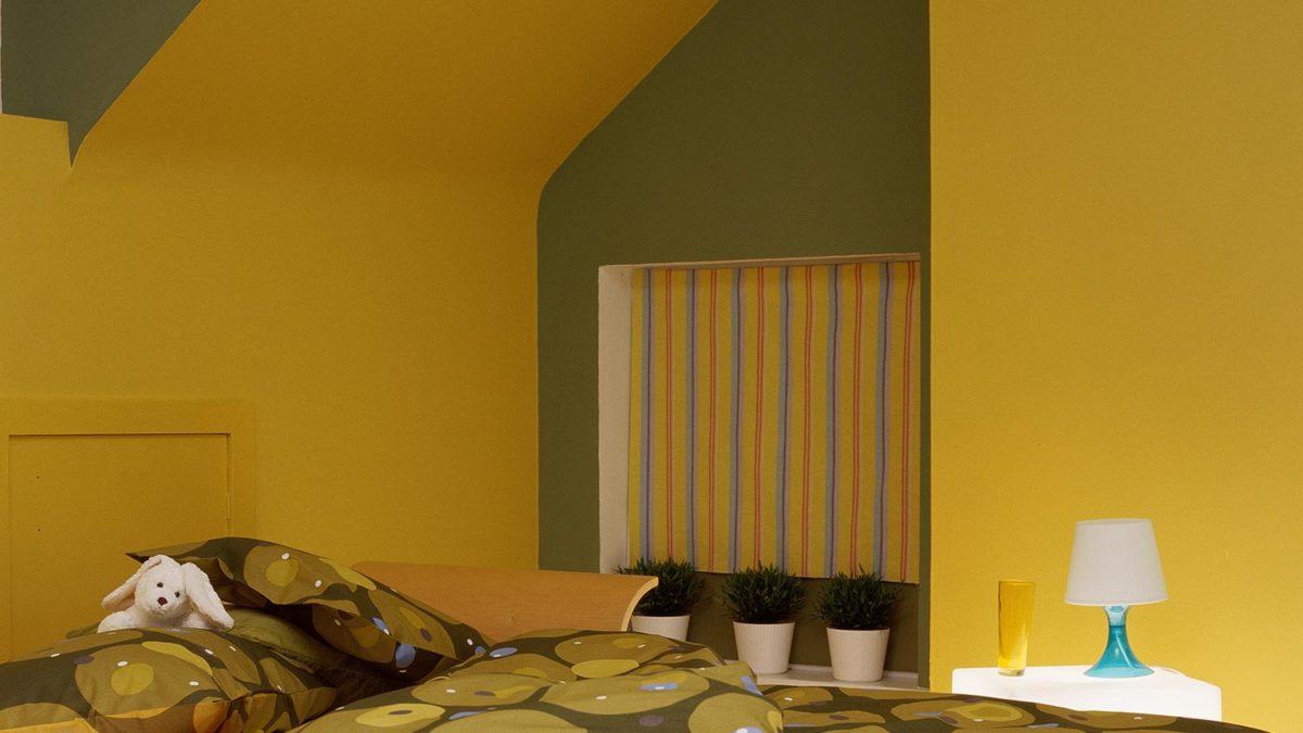 color-giallo-mango-pareti-7