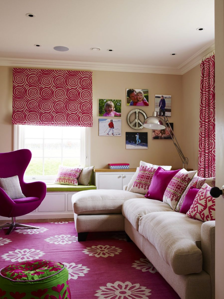 color-lampone-soggiorno