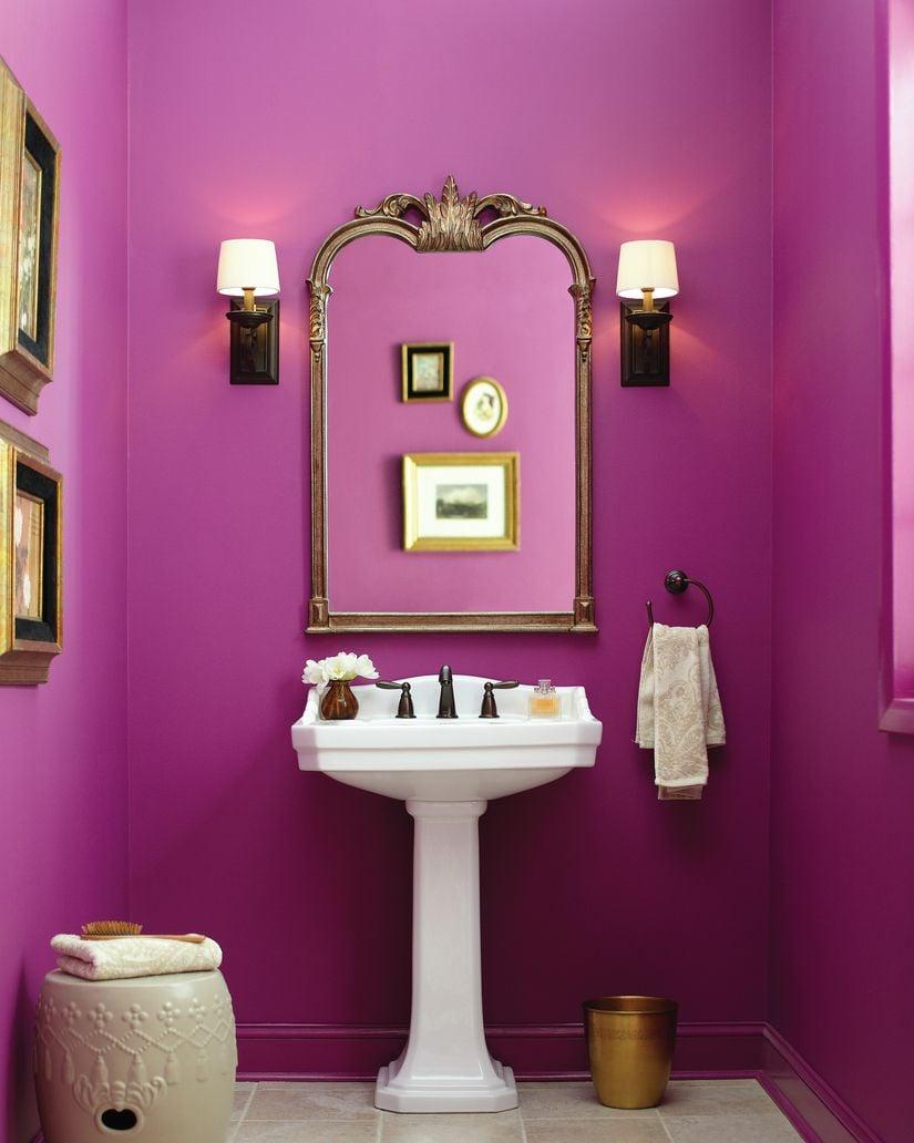 color-lampone-bagno