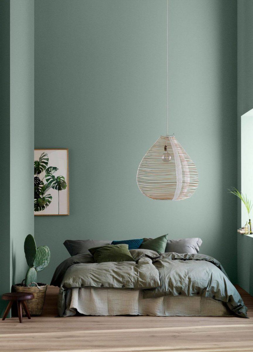 color-pistacchio-camera-letto