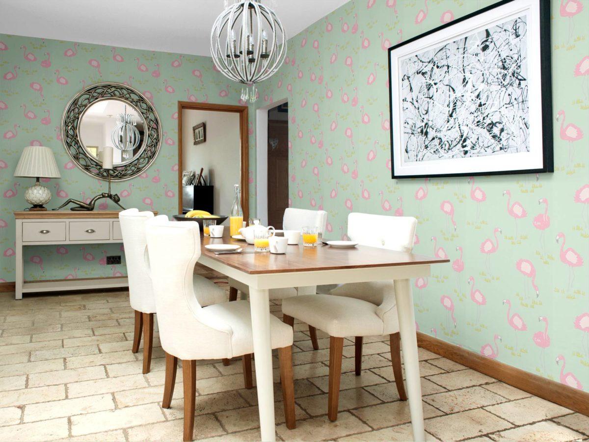 color-pistacchio-cucina