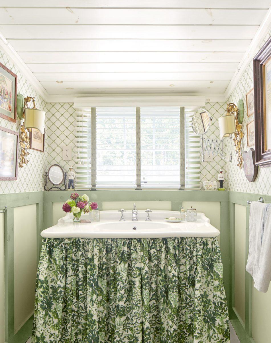 color-pistacchio-bagno