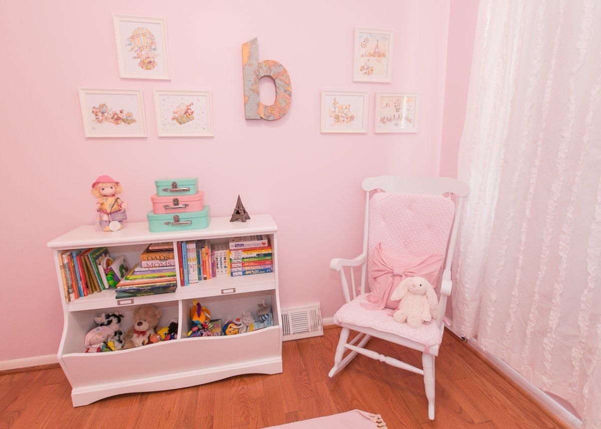 colore-baby-rosa-cameretta