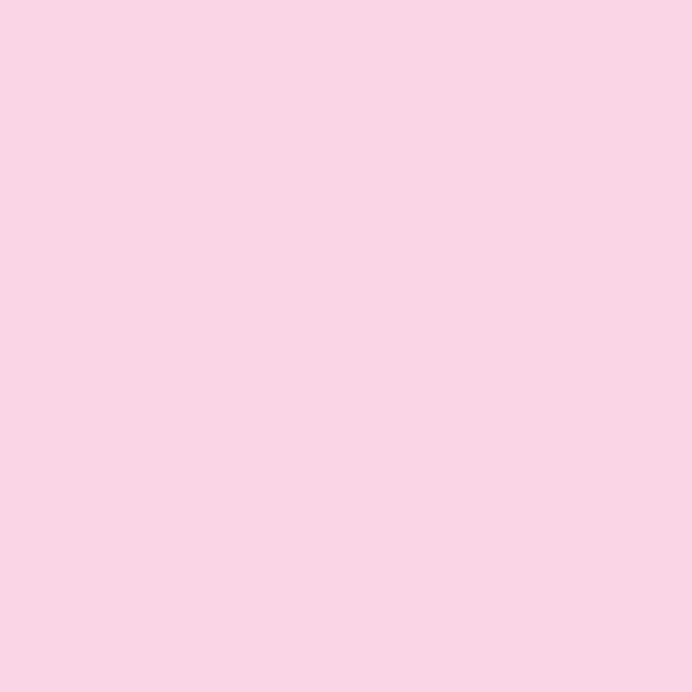 colore-baby-rosa-rgb
