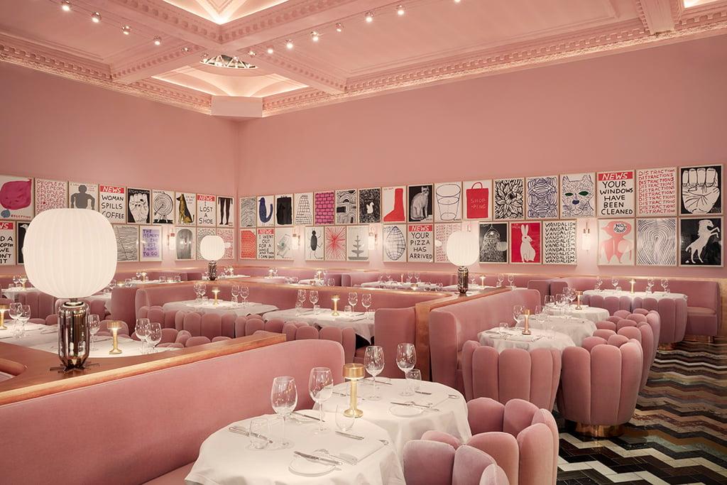 colore-baby-rosa-ristorante