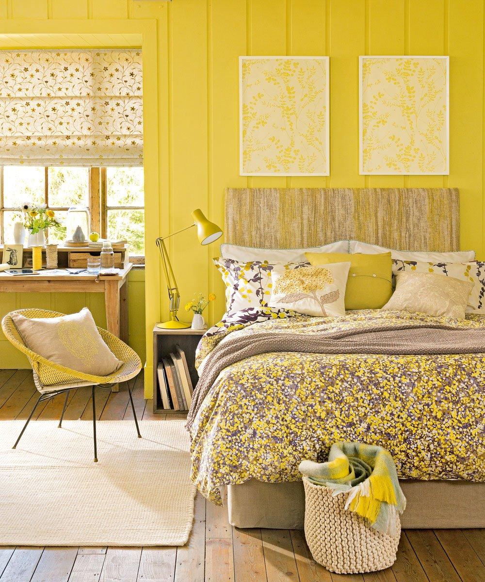 colore-giallo-napoli-camera