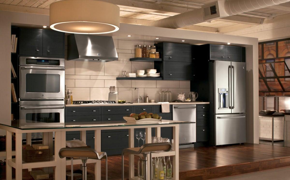 cucina-stile-industriale-12