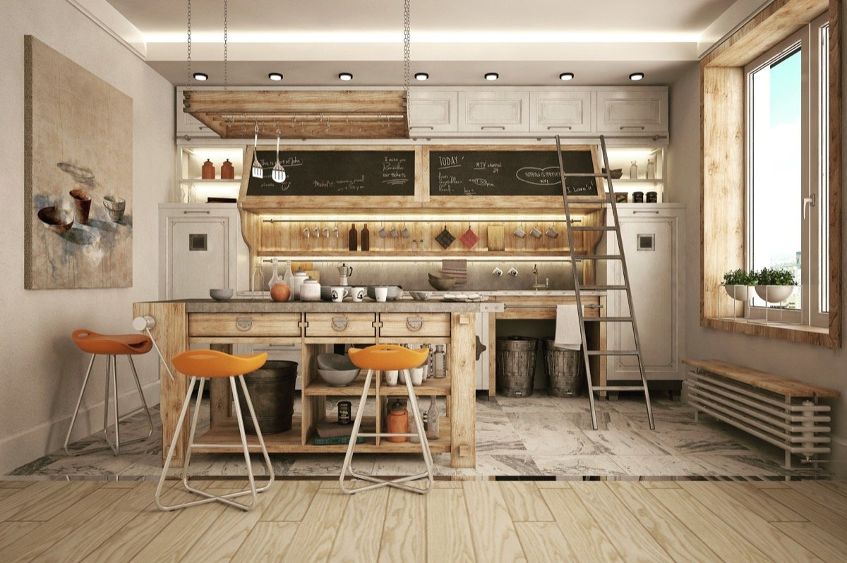 cucina-stile-industriale-14