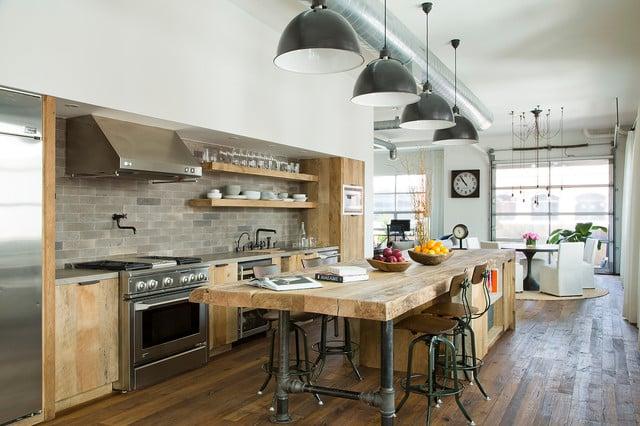 cucina-stile-industriale-15