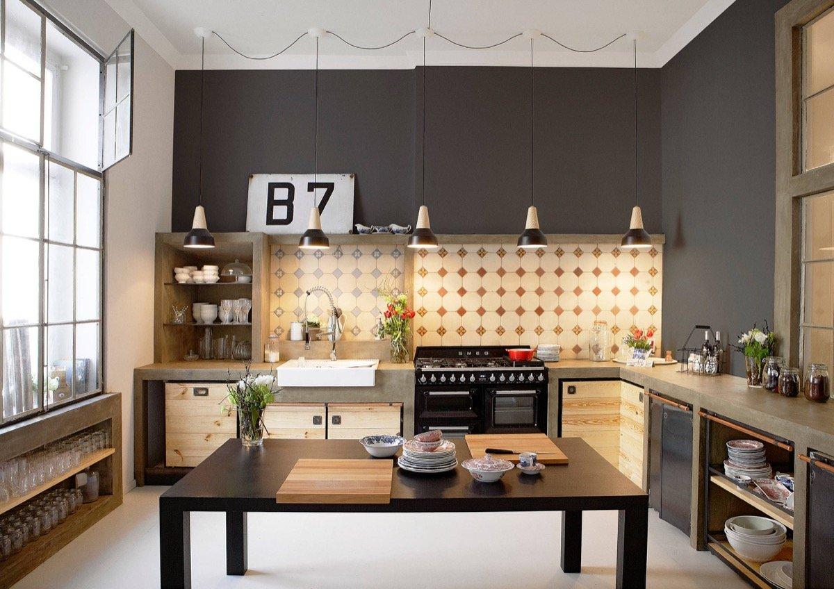 cucina-stile-industriale-19