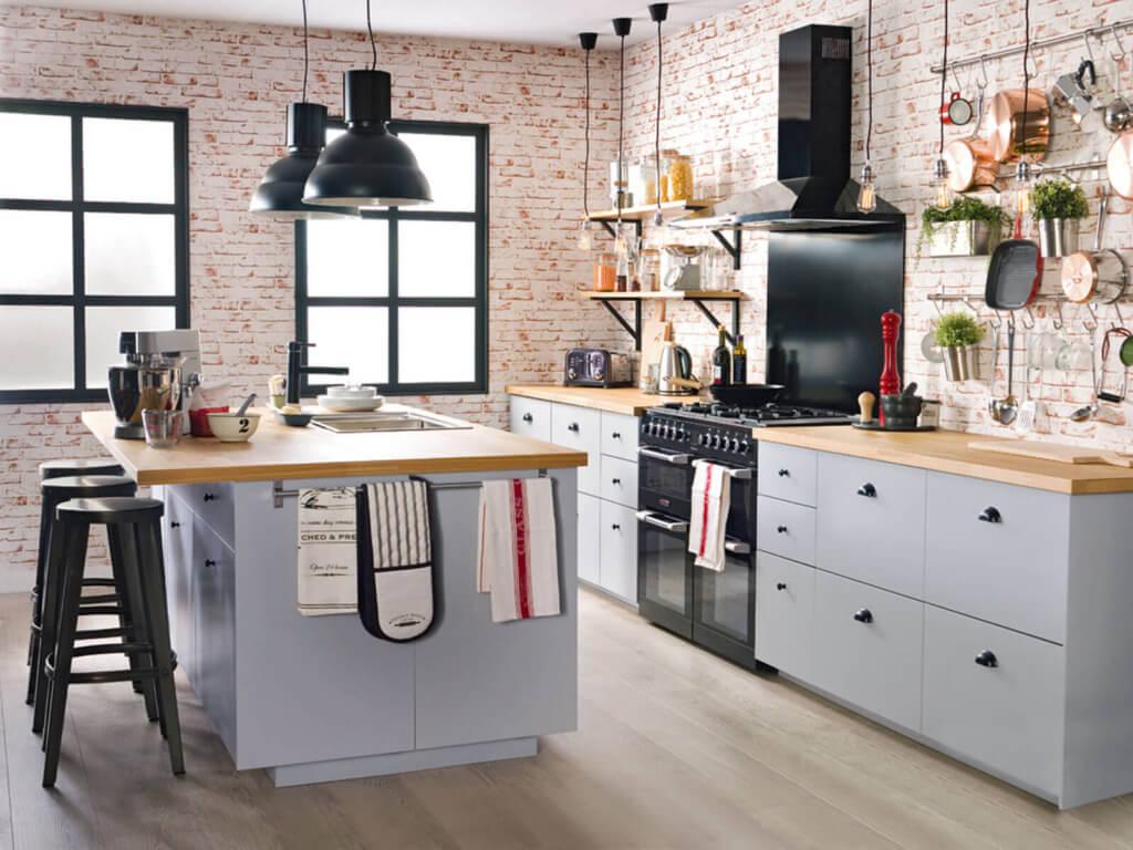 cucina-stile-industriale-4