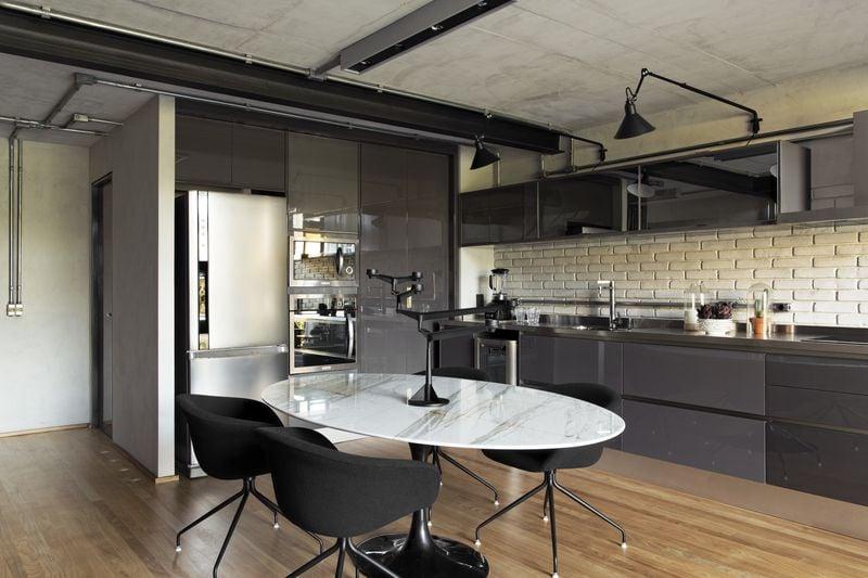 cucina-stile-industriale-7