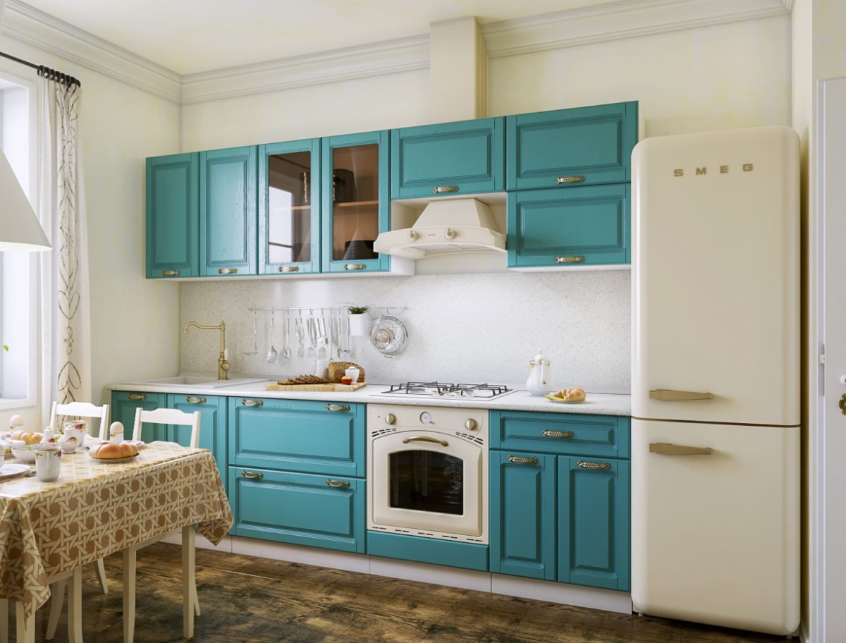 cucina-stile-provenzale-13