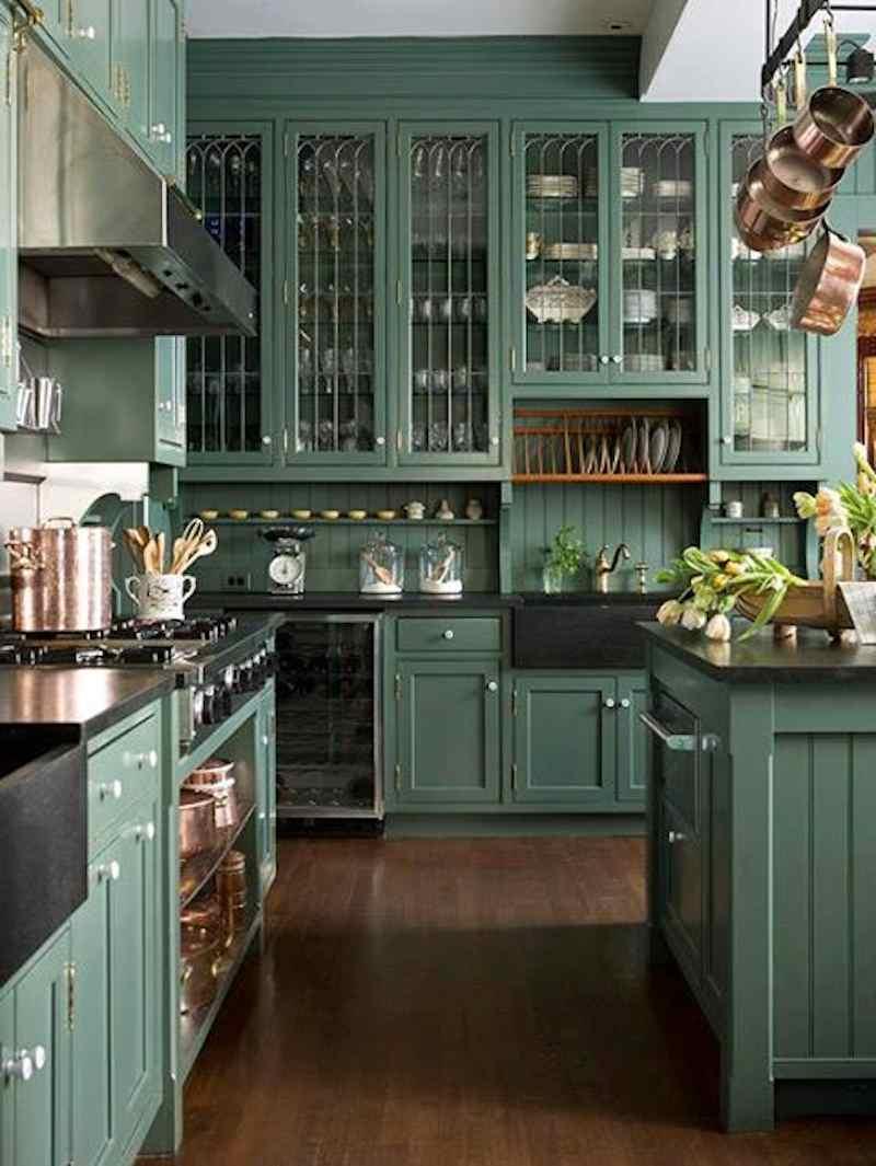 cucina-stile-provenzale-pensili