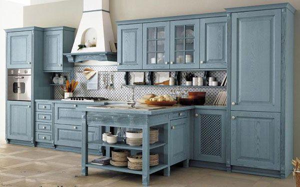 cucina-stile-provenzale-18