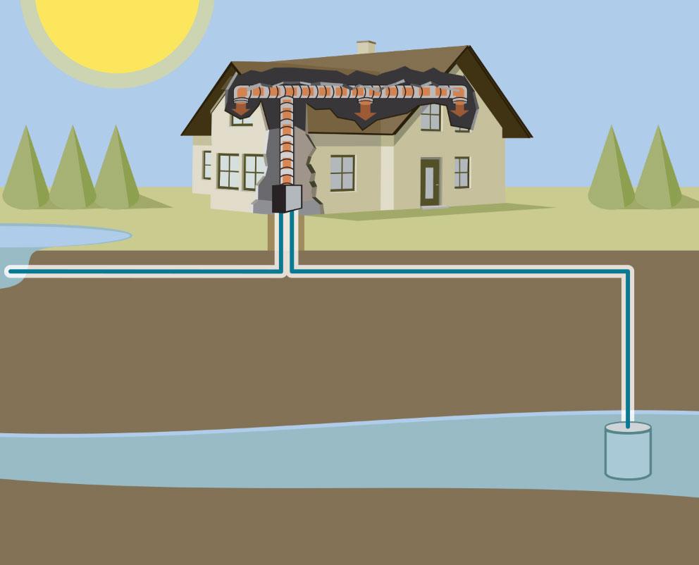impianto-geotermico-casa-5