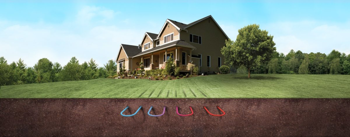 impianto-geotermico-casa