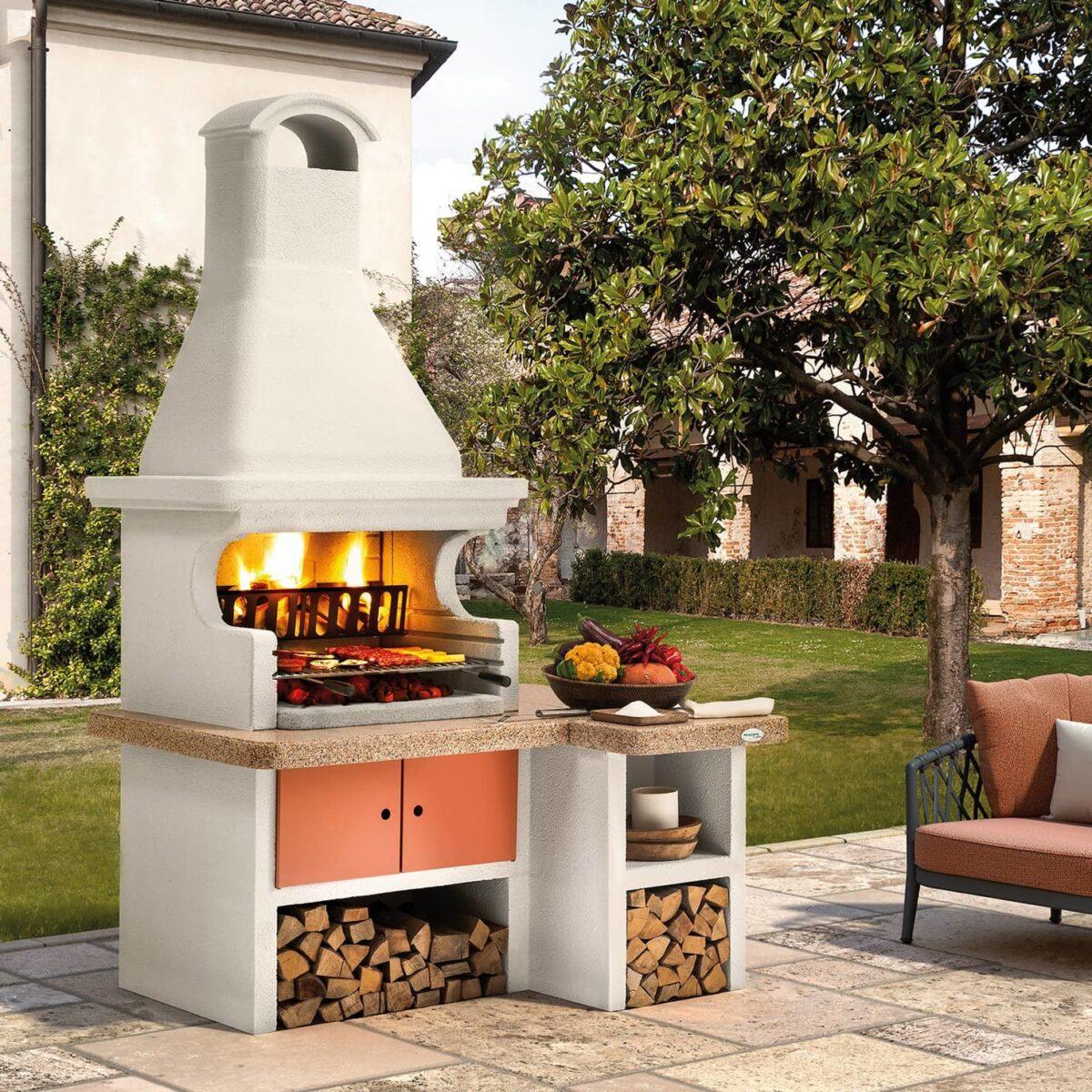palazetti-barbecue-gallipoli