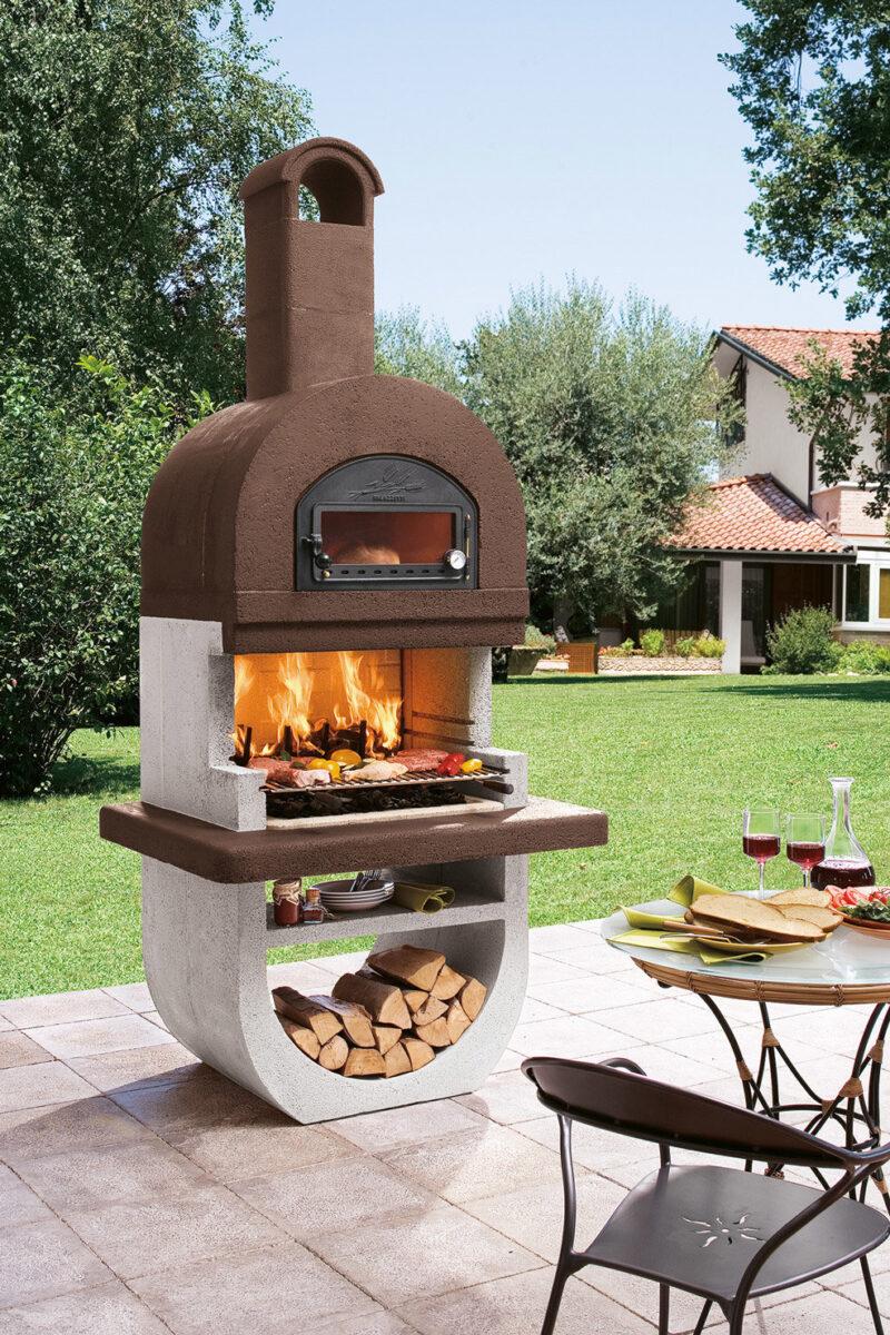 palazzetti-barbecue-diva